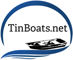 TinBoats.net