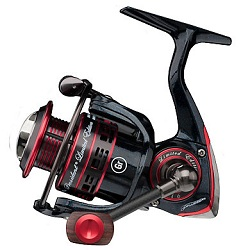 Pflueger President Limited Edition