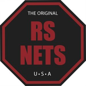 RS Nets