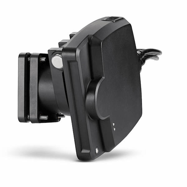 This is the tech behind Humminbird MEGA Live Imaging.